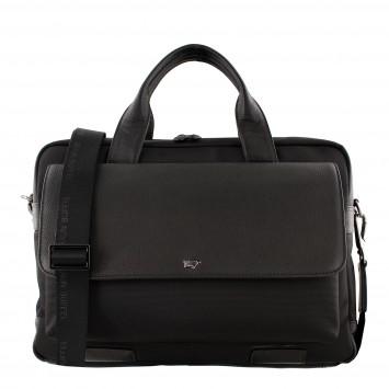 murano-businesstasche-14372-520-010-21