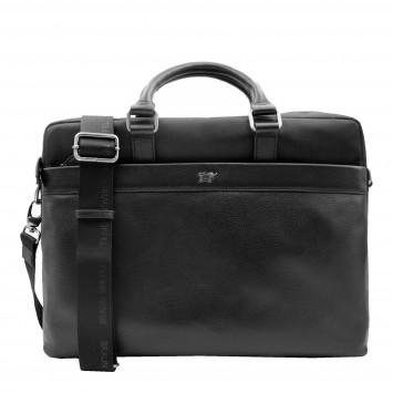 paxos-businesstasche-l-schwarz-15065-780-010-21