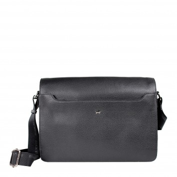 naxos-messenger-bag-schwarz-15166-540-010-21