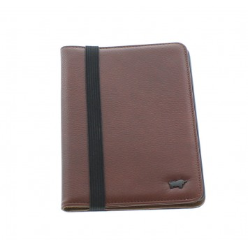 ipad-mini-etui-dallas-18671-180-20