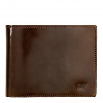 geldboerse-cordovan-18531-187-20