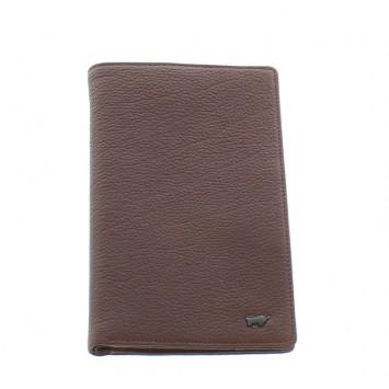 brieftasche-dallas-18650-180-20