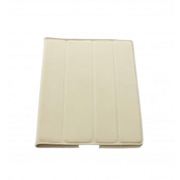 18276_190_055_iPad_Etui_nude01.jpg