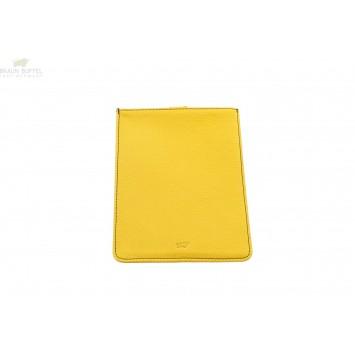 18472_166_076_iPad_mini_Etui_gelb01.jpg
