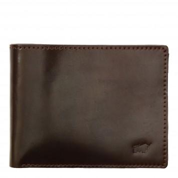 geldboerse-qf-cordovan-18532-187-20