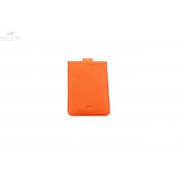 iphone-5-etui-helsinki-18471-166-20