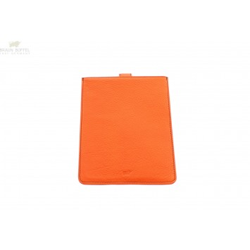 18472_166_077_iPad_mini_Etui_orange01.jpg