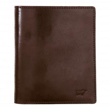 kreditkartenet-cordovan-18549-187-20