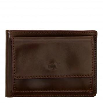 geldboerse-cordovan-18530-187-20