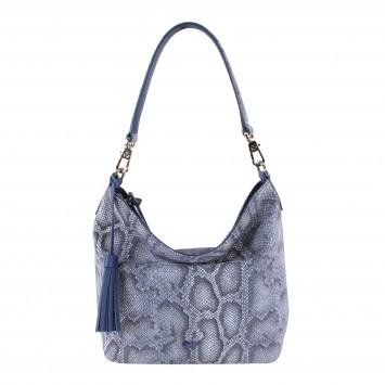 mira-hobo-bag-23365-703-21