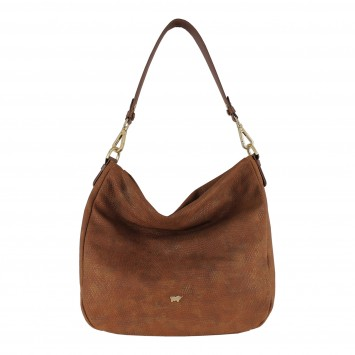 marsala-hobo-bag-25258-685-21