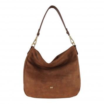 marsala-hobo-bag-25258-685-21