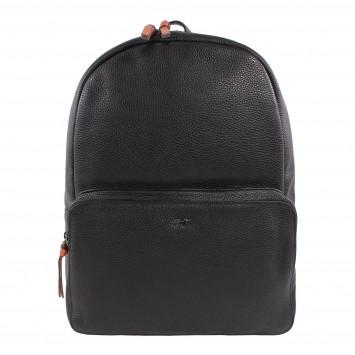 novara-rucksack-26363-808-010-21