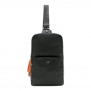 novara-sling-bag-26360-808-010-21