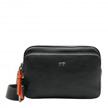novara-cross-body-bag-26342-808-010-21