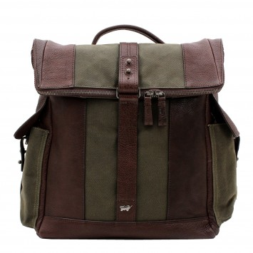 mp-rucksack-oak-leave-27169-582-092-21