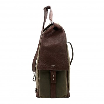 mp-duffle-bag-oak-leave-27168-582-092-21
