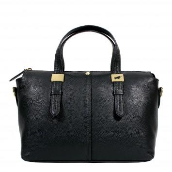 asti-tote-bag-schwarz-50464-660-010-21