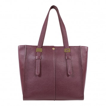 asti-shopper-mauve-50469-660-085-21