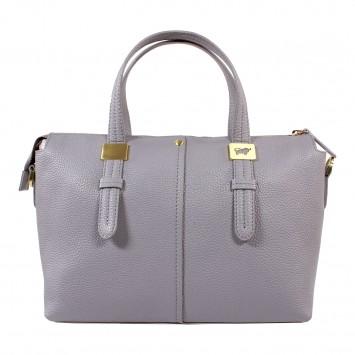asti-tote-bag-zinc-50464-660-012-21