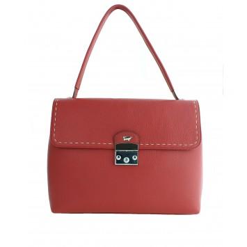 tote-bag-s-vienna-50463-660-20