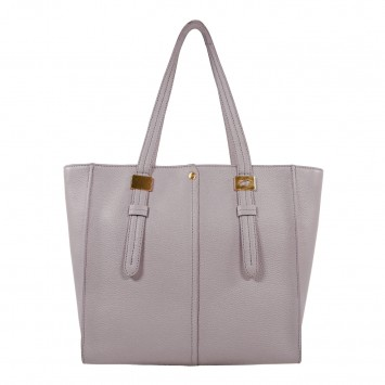 asti-shopper-zinc-50469-660-012-21