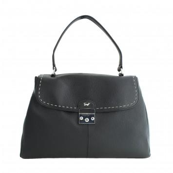 tote-bag-m-vienna-50465-660-20