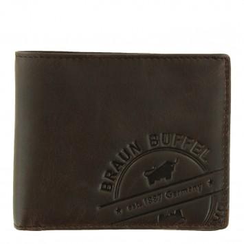 parma-lp-geldboerse-4-3cs-57231-662-21