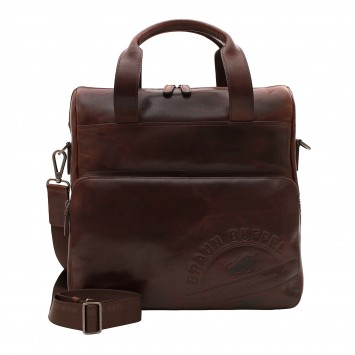 parma-lp-duffle-bag-57268-662-21