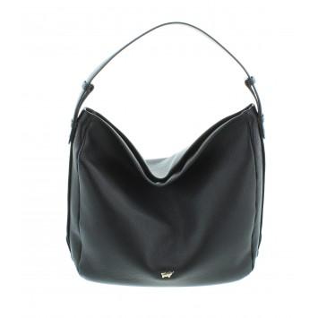 hobo-bag-ancona-60207-757-21