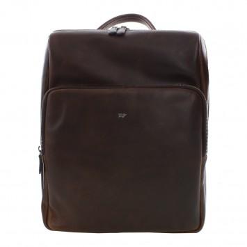 parma-rucksack-75369-662-21