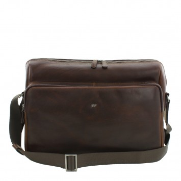 parma-messenger-bag-75367-662-21