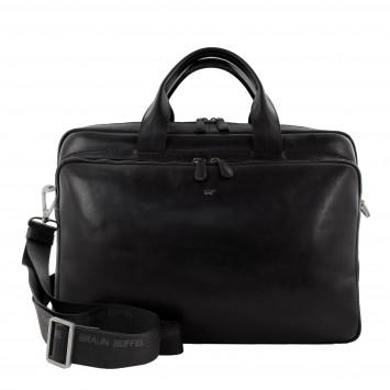 parma-businesstasche-l-75366-662-21
