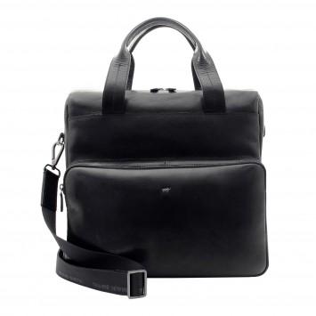 parma-duffle-bag-75368-662-21