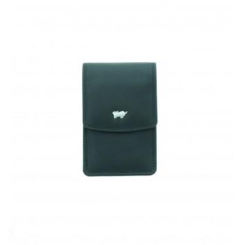 zigarettenetui-golf-schwarz-92907-051-010-21