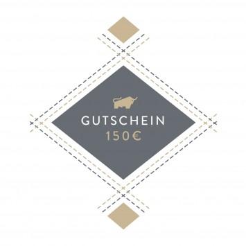 150-gutschein-GS150-21