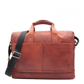 atokos-businesstasche-cognac-51064-840-060-21