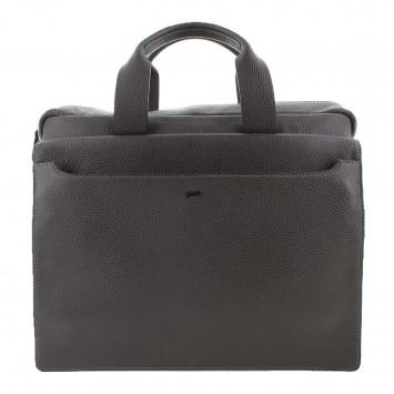 porto-businesstasche-antique-60366-689-012-21