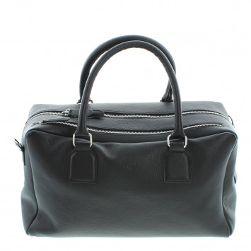 savona-businesstasche-l-75190-184-21