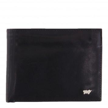 geldboerse-gaucho-secure-schwarz-33155S-004-010-21