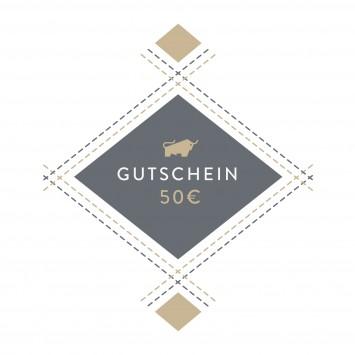50-gutschein-GS50-21
