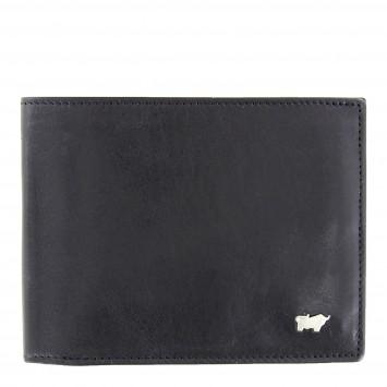 geldboerse-gaucho-schwarz-33111-004-010-21