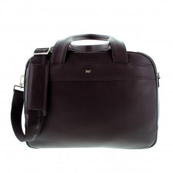 golf-businesstasche-m-92635-051-010-21