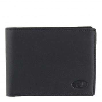 geldboerse-arizona-schwarz-33130-003-010-21