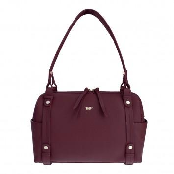 ancona-bowling-bag-wine-60205-757-082-21