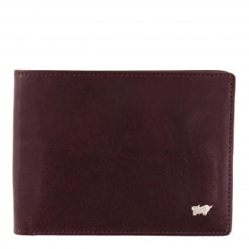 geldboerse-gaucho-33122-004-21