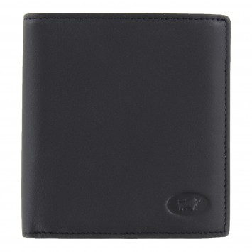 geldboerse-arizona-schwarz-33156-003-010-21