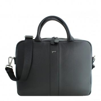 businesstasche-m-turin-schwarz-60120S-648-010-21