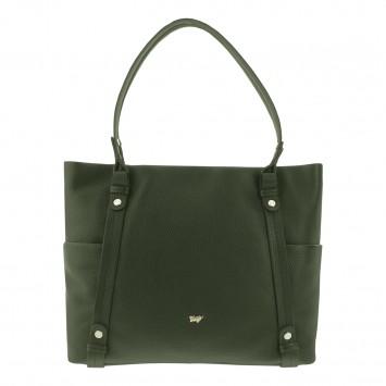 ancona-shopper-olive-60209-757-092-21