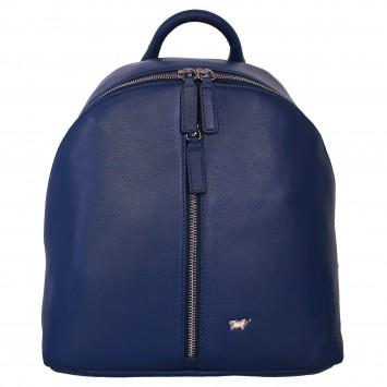 psara-rucksack-58266-21